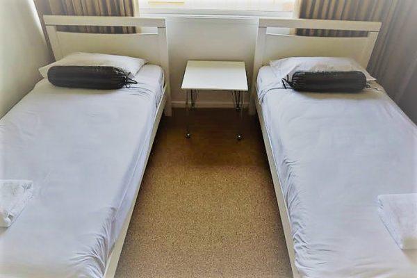 Moondarah No 7 2nd Bedroom (2)