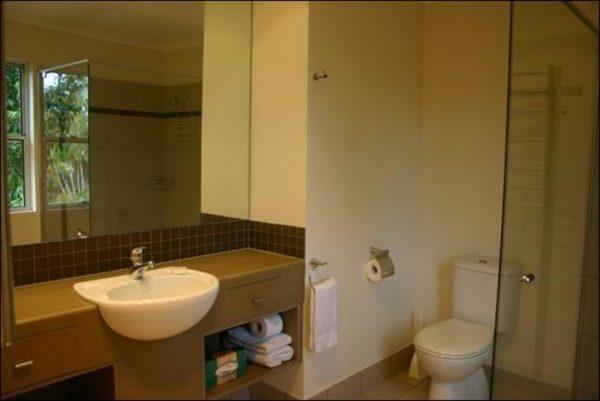 Moondarah No 7 Bathroom