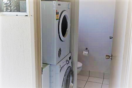 Moondarah No 7 Laundry And Powder Room (2)