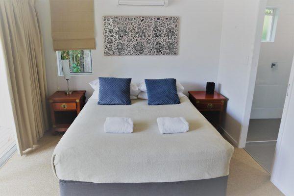 Moondarah No 7 Master Bedroom (3)