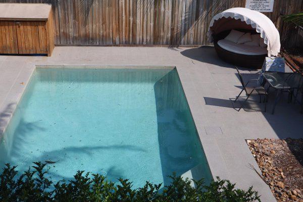 Moondarah No 7 Pool 3