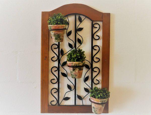 Noosa Terrace Nt 4 Wall Art