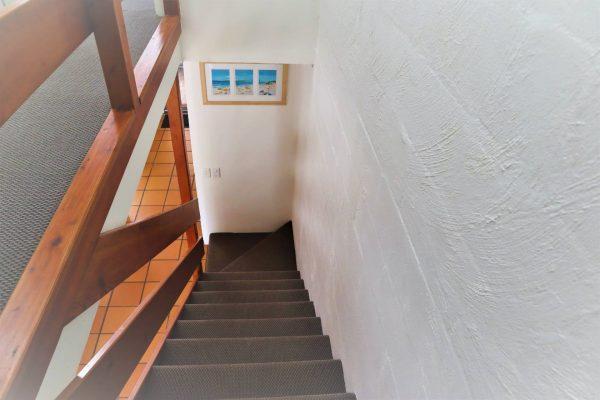 Noosa Terrace Nt 3 Stairs