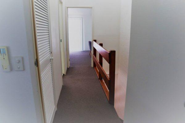 Noosa Terrace Nt 3 Upstairs Landing