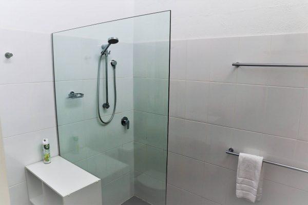 Noosa Terrace Nt 4 Bathroom