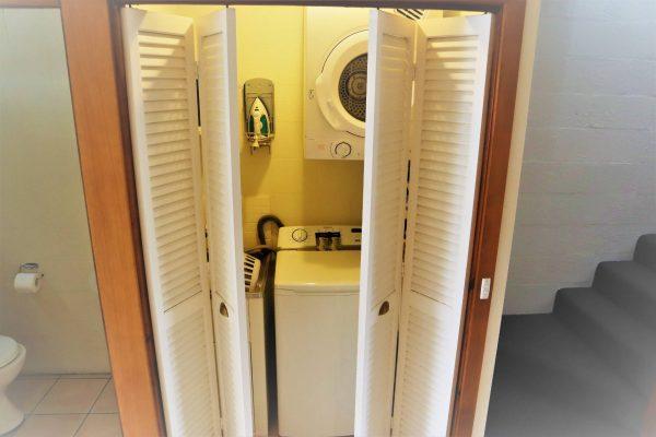 Noosa Terrace Nt 4 Laundry