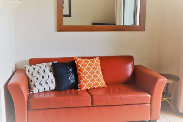 Noosa Terrace Nt 4 Lounge