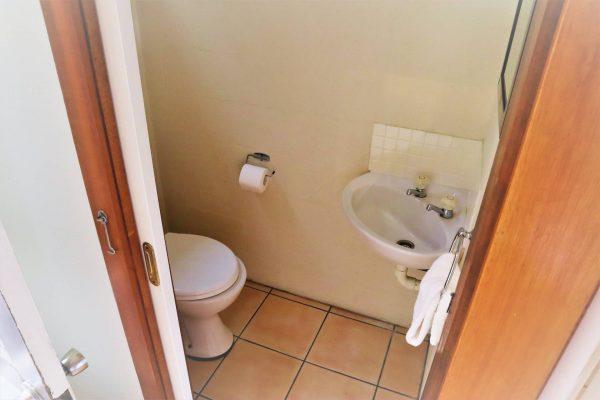 Noosa Terrace Nt 4 Powder Room