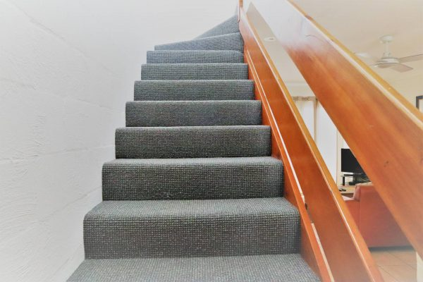 Noosa Terrace Nt 4 Stairs