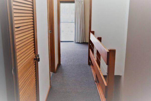 Noosa Terrace Nt 4 Upstairs Landing