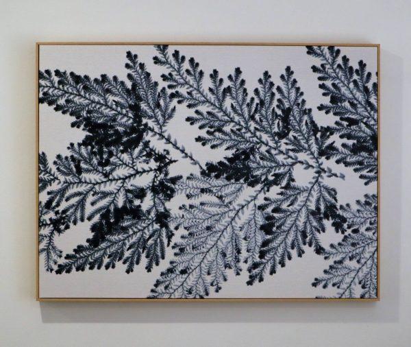 No 5 95 Artwork