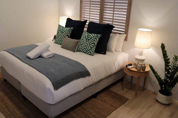 No 5 95 Master Bedroom