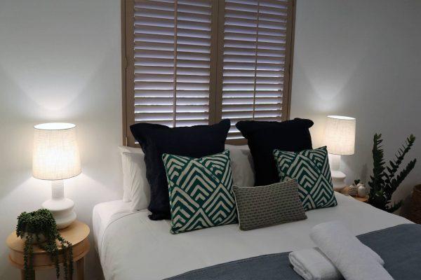 No 5 95 Master Bedroom 2