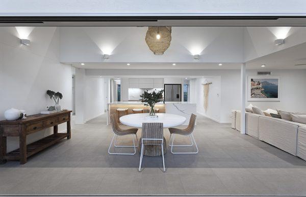Accommodatio Maison Soleil11