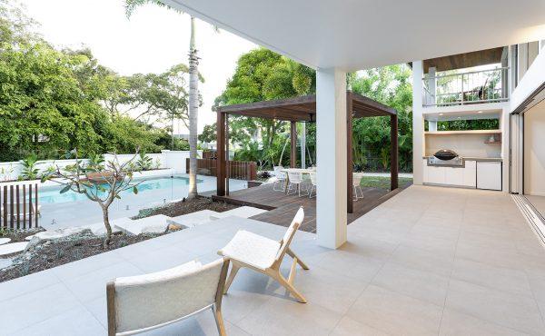 Accommodatio Maison Soleil15