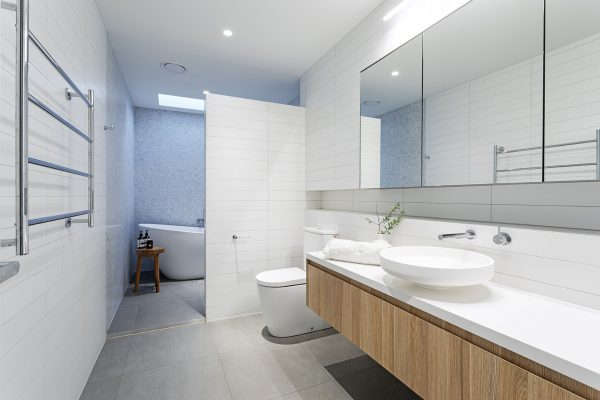 Accommodatio Maison Soleil22
