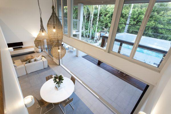 Accommodatio Maison Soleil23