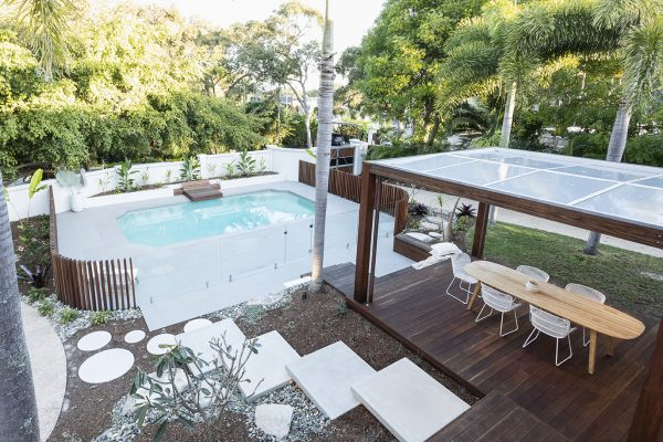 Accommodatio Maison Soleil24